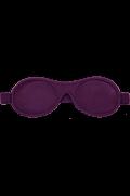 Lipault Ta Ögonmask Purple
