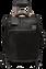 J.P. Gaultier Collab Ampli Resväska med 4 hjul 55cm Black