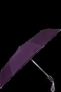 Lipault Ta Paraply Purple