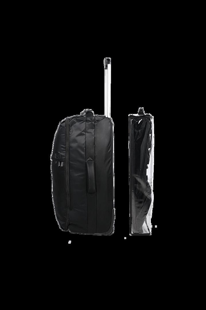 Pliable Resväska med 2 hjul 75cm Black | 3