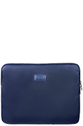 Plume Accessoires Fodral Navy