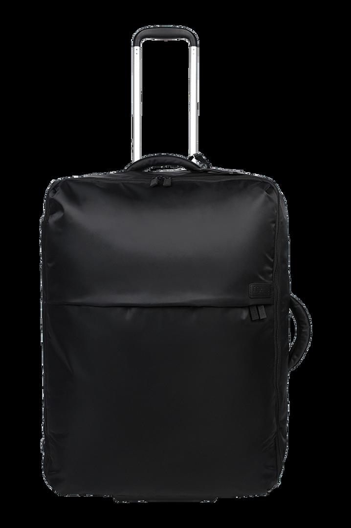 Pliable Resväska med 2 hjul 75cm Black | 1
