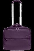 Plume Business Pilotväska Purple