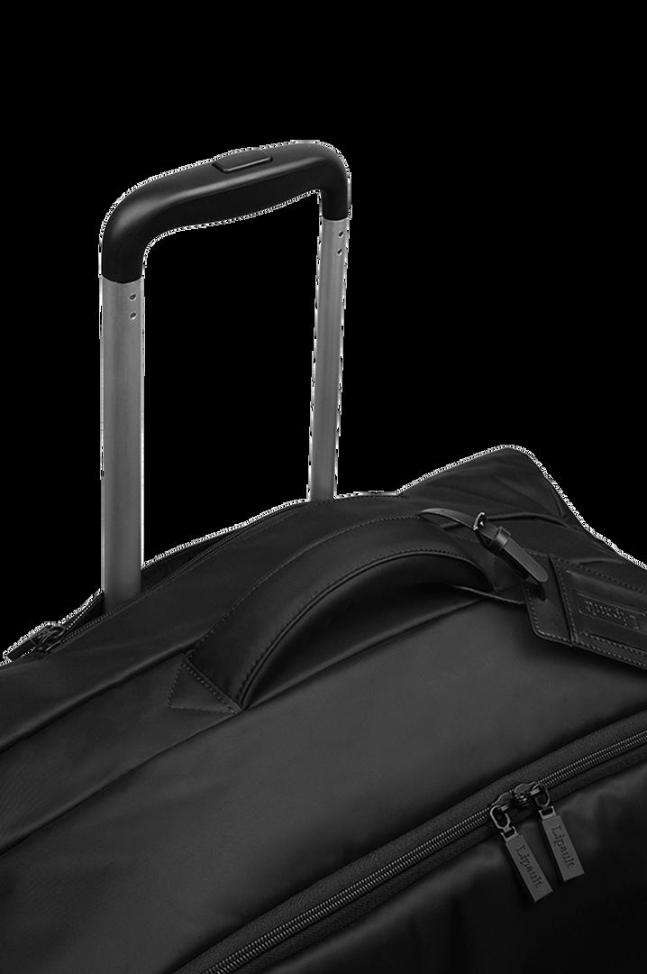 Pliable Resväska med 2 hjul 75cm Black | 4