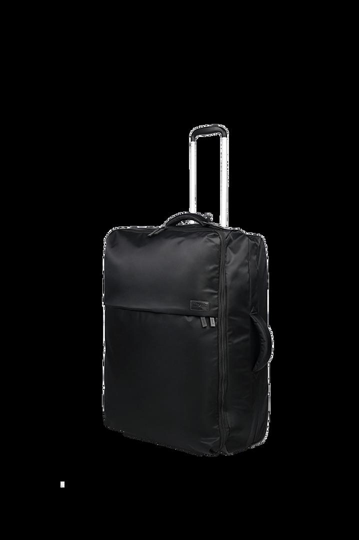 Pliable Resväska med 2 hjul 75cm Black | 5