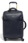 Variation Resväska med 4 hjul 55cm Navy/Black