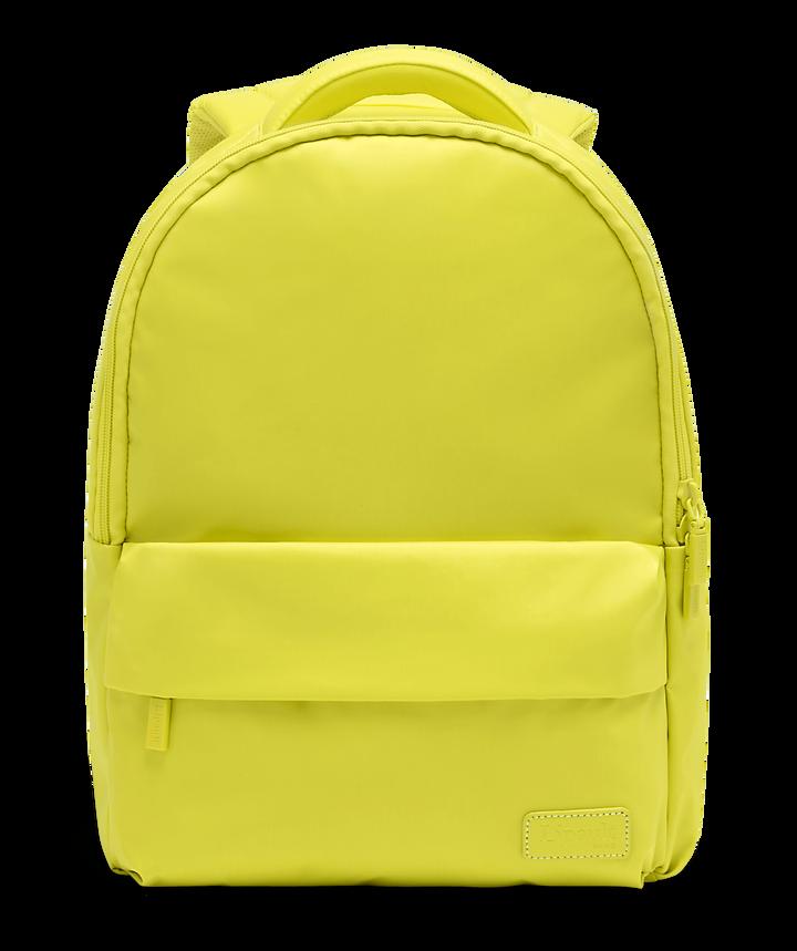 City Plume Ryggsäck  Flash Lemon | 1