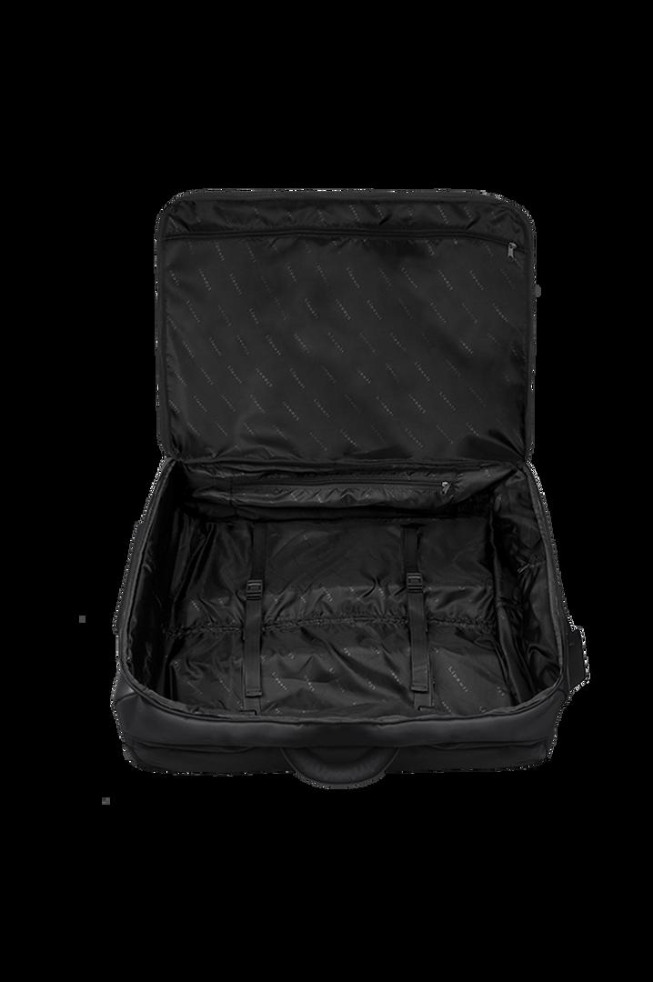 Pliable Resväska med 2 hjul 75cm Black | 2