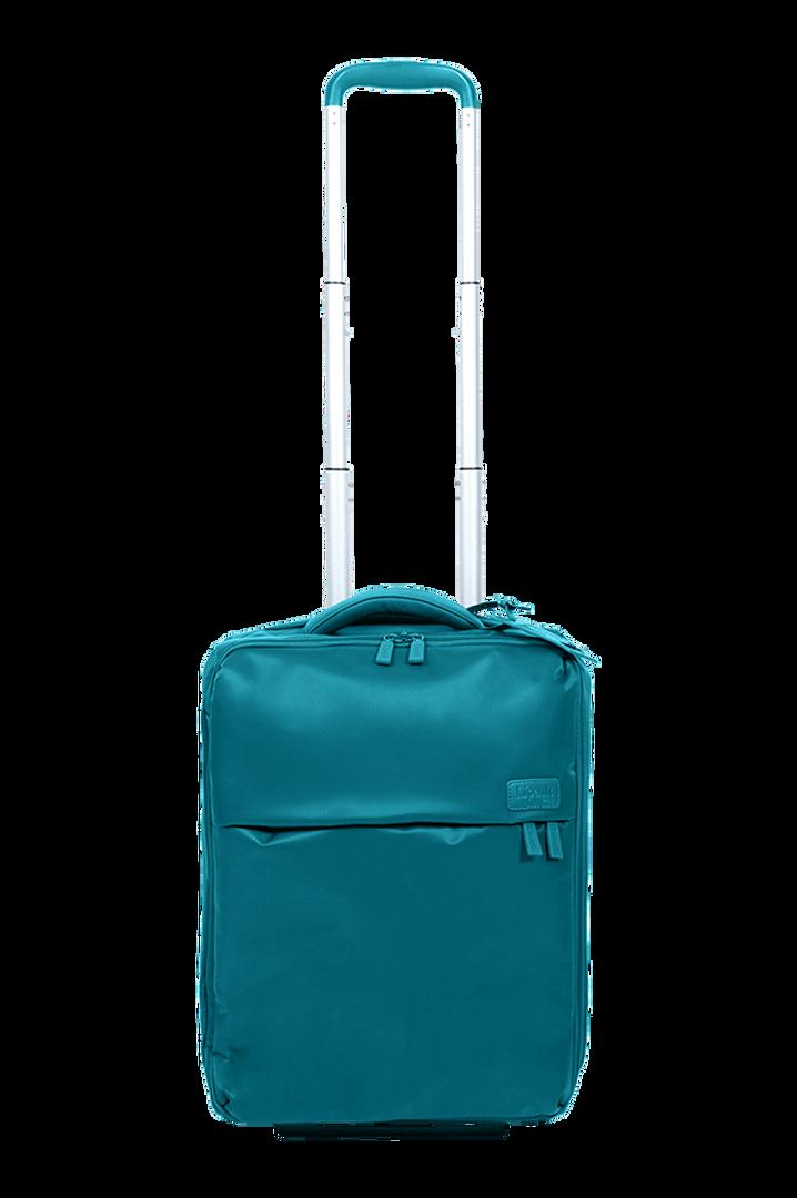 Pliable Resväska med 2 hjul 50cm Duck Blue | 1