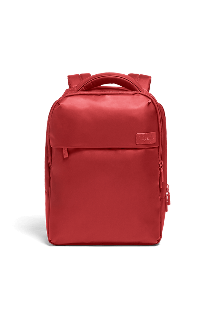Plume Business Datorryggsäck Cherry Red | 1