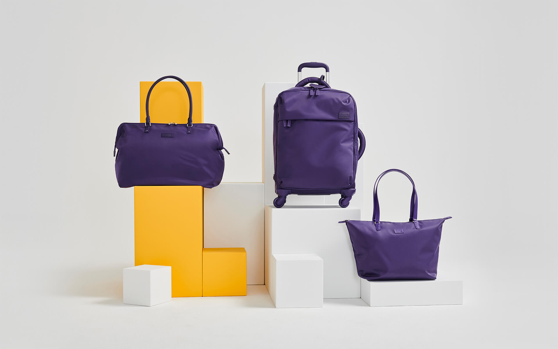 Autumn Sales 2019